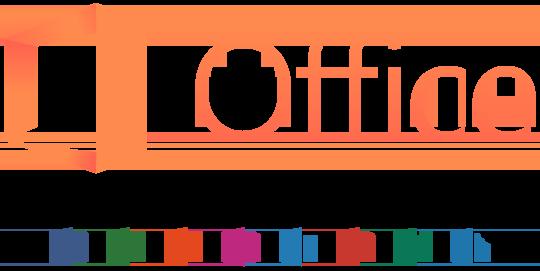 01-office-family