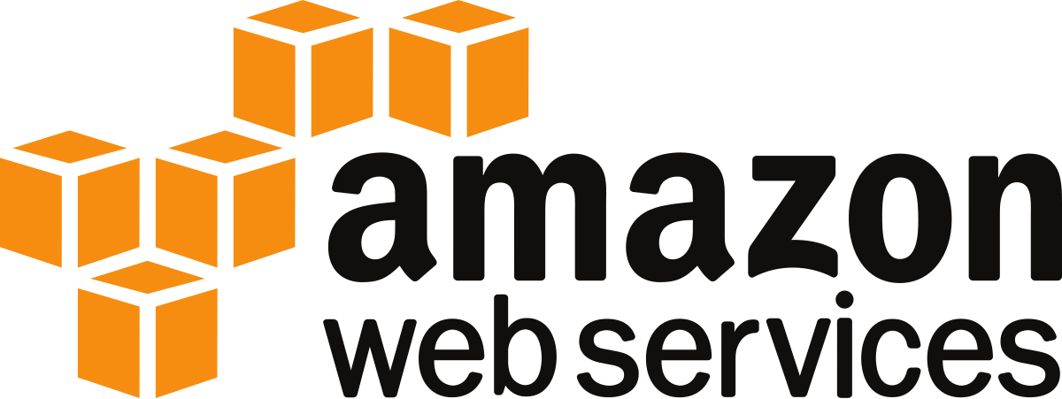 Amazon Cloud Services (AWS) Reselling Packages
