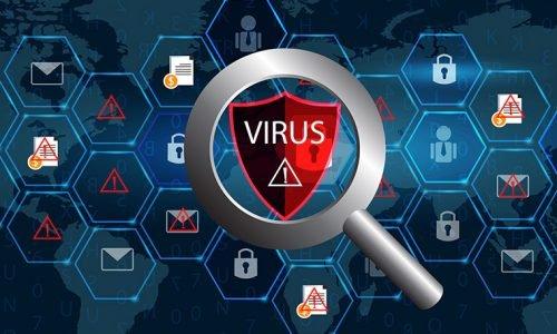 625938-best-antivirus-protection