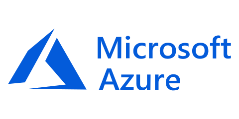 Microsoft Azure Reselling Packages