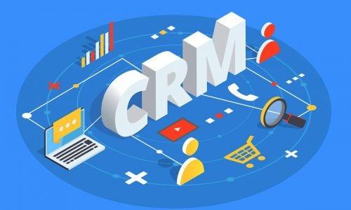 crm_customer-relationship-management-100752744-large